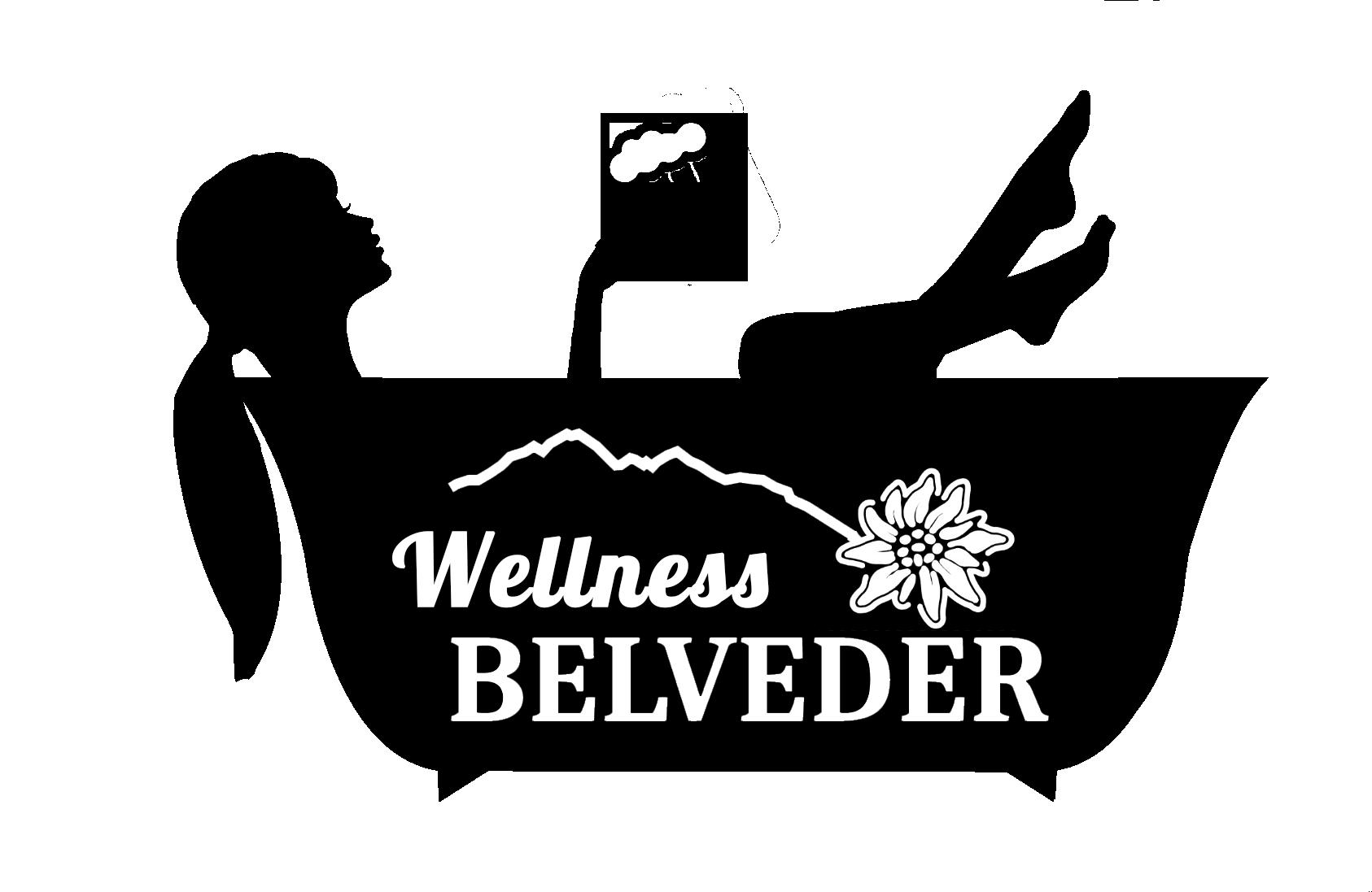 Wellness Belveder | Pivný kúpeľ Belveder